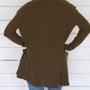 Madewell Sweaters - Madewell XS Cardigan